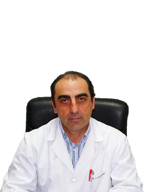 Doctor Fernandez
