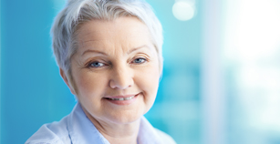 pruebas y revisiones ginecólogas para mujeres mayores