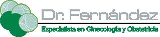 Doctor Fernández